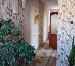 2-этажный дом (Линия 28-Я/Курская) - улица Линия 28-Я/Курская за 2 100 000 грн.