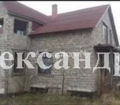 2-этажный дом (Александровка/Сиреневая) - улица Александровка/Сиреневая за 580 500 грн.
