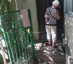 1-этажный дом (Победы) - улица Победы за 1 260 000 грн.