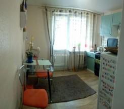 3-этажный дом (Керченская) - улица Керченская за 3 640 000 грн.