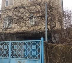 2-этажный дом (Визирка/Садовая) - улица Визирка/Садовая за 8 500 у.е.