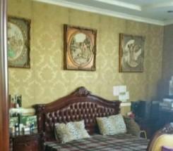 2-этажный дом (Светлое/Заводская) - улица Светлое/Заводская за 1 204 000 грн.