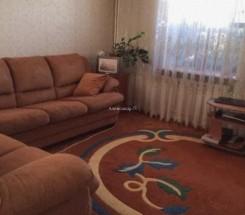 2-этажный дом (Фонтанка/Соборная) - улица Фонтанка/Соборная за 6 160 000 грн.