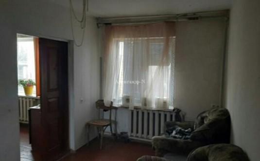 2-этажный дом (/Кулиндоровский Дачный Массив) - улица /Кулиндоровский Дачный Массив за