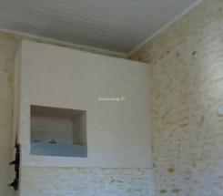 1-этажный дом (Нерубайское/Линия 8-Я/Нептун) - улица Нерубайское/Линия 8-Я/Нептун за 15 000 у.е.
