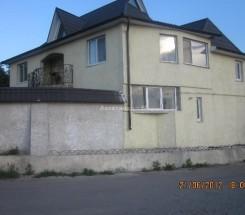 2-этажный дом (Мелитопольская/Кишиневская) - улица Мелитопольская/Кишиневская за 115 000 у.е.
