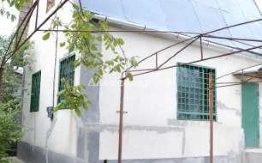 2-этажный дом (Светлое/Вишневая/Рассвет) - улица Светлое/Вишневая/Рассвет за