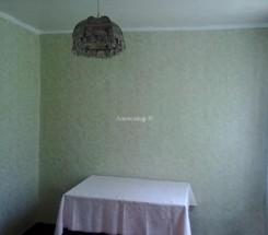 1-этажный дом (Александровка/Цветочная) - улица Александровка/Цветочная за 539 440 грн.