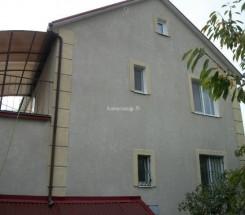 2-этажный дом (Светлое/Ореховая) - улица Светлое/Ореховая за 1 960 000 грн.