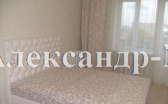 2-комнатная квартира (Большая Арнаутская/Заславского) - улица Большая Арнаутская/Заславского за