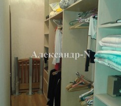 3-комнатная квартира (Франко Ивана/Бригадная) - улица Франко Ивана/Бригадная за 3 080 000 грн.