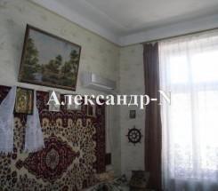 2-комнатная квартира (Троицкая/Преображенская) - улица Троицкая/Преображенская за 700 000 грн.