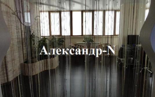 5-комнатная квартира (Сахарова/Высоцкого/Изумрудный Город) - улица Сахарова/Высоцкого/Изумрудный Город за