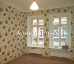 1-комнатная квартира (Ляпунова пер./Пастера) - улица Ляпунова пер./Пастера за 448 000 грн.