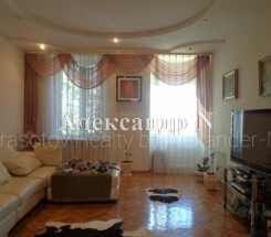 3-комнатная квартира (Преображенская/Софиевская) - улица Преображенская/Софиевская за 3 080 000 грн.