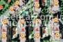1-комнатная квартира (Строительная/Ильичевская Дорога (Обл)/Розенталь) - улица Строительная/Ильичевская Дорога (Обл)/Розенталь за - фото 1
