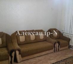 3-комнатная квартира (Заболотного Ак./Сахарова) - улица Заболотного Ак./Сахарова за 1 680 000 грн.