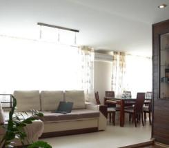 3-комнатная квартира (Ильичевск/Парковая/1 Мая) - улица Ильичевск/Парковая/1 Мая за 2 212 000 грн.