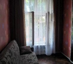 2-комнатная квартира (Ляпунова пер./Софиевская) - улица Ляпунова пер./Софиевская за 1 260 000 грн.
