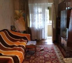 1-комнатная квартира (Фонтанская дор./Адмиральский пр.) - улица Фонтанская дор./Адмиральский пр. за 812 000 грн.
