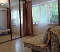 2-комнатная квартира (Балковская/Западный 2-Й пер.) - улица Балковская/Западный 2-Й пер. за 840 000 грн.