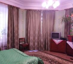 3-комнатная квартира (Ватутина Ген./Хмельницкого Б. 1-Й пер.) - улица Ватутина Ген./Хмельницкого Б. 1-Й пер. за 1 372 000 грн.