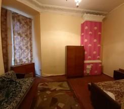 1-комнатная квартира (Толстого Льва/Нежинская) - улица Толстого Льва/Нежинская за 336 000 грн.