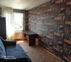 2-комнатная квартира (Жукова Марш. пр./Левитана) - улица Жукова Марш. пр./Левитана за 854 000 грн.