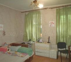 2-комнатная квартира (Спиридоновская/Кузнечная) - улица Спиридоновская/Кузнечная за 840 000 грн.