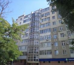 2-комнатная квартира (Колонтаевская/Садиковская) - улица Колонтаевская/Садиковская за 1 680 000 грн.