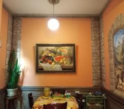 2-комнатная квартира (Утесова/Успенская) - улица Утесова/Успенская за 2 352 000 грн.