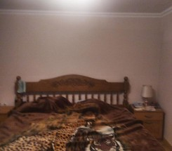 3-комнатная квартира (Екатерининская/Греческая) - улица Екатерининская/Греческая за 4 200 000 грн.