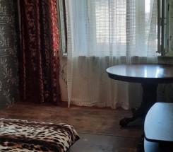 1-комнатная квартира (Фонтанская дор./Экономический пер.) - улица Фонтанская дор./Экономический пер. за 1 036 000 грн.