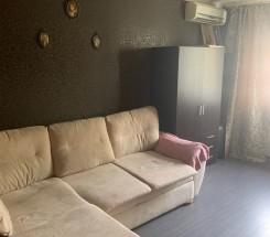 3-комнатная квартира (Филатова Ак./Космонавтов) - улица Филатова Ак./Космонавтов за 1 260 000 грн.