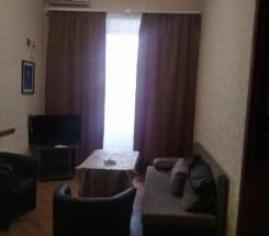 2-комнатная квартира (Ланжероновская/Екатерининская) - улица Ланжероновская/Екатерининская за 1 204 000 грн.
