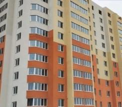 2-комнатная квартира (Сахарова/Марсельская/Рахат-Лукум) - улица Сахарова/Марсельская/Рахат-Лукум за 1 092 000 грн.