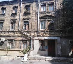 2-комнатная квартира (Садовая/Дворянская) - улица Садовая/Дворянская за 980 000 грн.