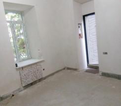 1-комнатная квартира (Дворянская/Садовая) - улица Дворянская/Садовая за 840 000 грн.