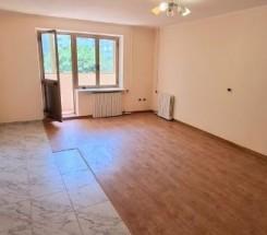 2-комнатная квартира (Ботанический пер./Армейская) - улица Ботанический пер./Армейская за 1 596 000 грн.