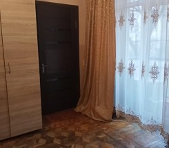 3-комнатная квартира (Градоначальницкая/Ризовская) - улица Градоначальницкая/Ризовская за 50 000 у.е.