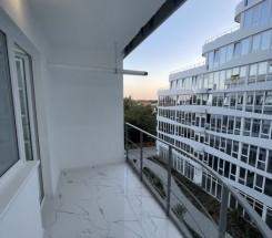 1-комнатная квартира (Львовская/Дачная/Море) - улица Львовская/Дачная/Море за 1 316 000 грн.
