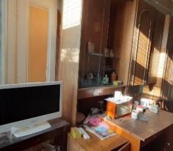 1-комнатная квартира (Канатная/Жуковского) - улица Канатная/Жуковского за 406 000 грн.