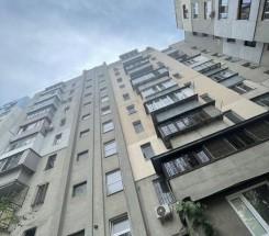 3-комнатная квартира (Картамышевская/Средняя) - улица Картамышевская/Средняя за 1 120 000 грн.