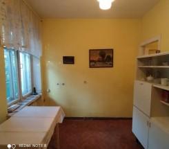 2-комнатная квартира (Коблевская/Ольгиевская) - улица Коблевская/Ольгиевская за 1 260 000 грн.