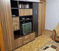 2-комнатная квартира (Щорса/Центральный Аэропорт) - улица Щорса/Центральный Аэропорт за 1 204 000 грн.