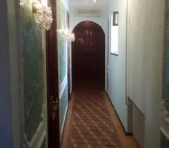 3-комнатная квартира (Успенская/Осипова) - улица Успенская/Осипова за 2 380 000 грн.