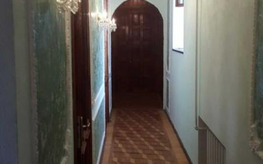 3-комнатная квартира (Успенская/Осипова) - улица Успенская/Осипова за