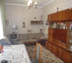 4-комнатная квартира (Успенская/Пушкинская) - улица Успенская/Пушкинская за 1 148 000 грн.