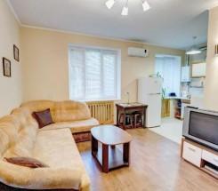 2-комнатная квартира (Канатная/Семинарская) - улица Канатная/Семинарская за 1 260 000 грн.