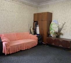 2-комнатная квартира (Мясоедовская/Хмельницкого Богдана) - улица Мясоедовская/Хмельницкого Богдана за 1 008 000 грн.